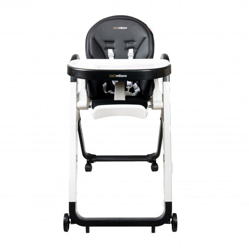 innoGIOJídelní židlička GIO Milano